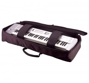 Gator 88 Note Keyboard Bag