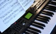 Top 3 Digital Pianos