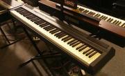 Yamaha P Series P35B 88-Key Digital Piano Review