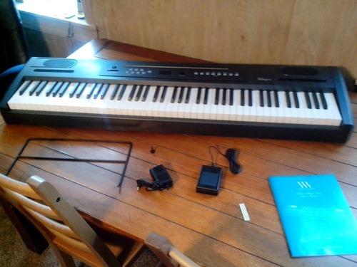 Williams Allegro 88-Key Digital Piano Review