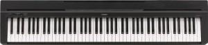 Yamaha P Series P35B 88-Key Digital Piano