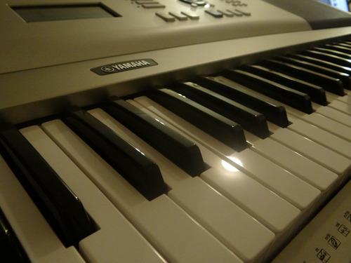 Yamaha YPG-235 76-Key Portable Grand Piano Premium Pack Review